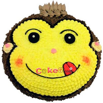 蛋糕美食,生日蛋糕图片